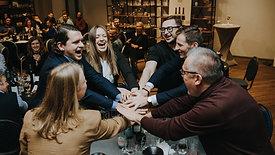 Baltic Wine Challenge