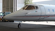 MI Security - Avion