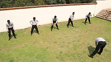 MI - Security Training
