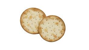 Eatwell Watercrackers