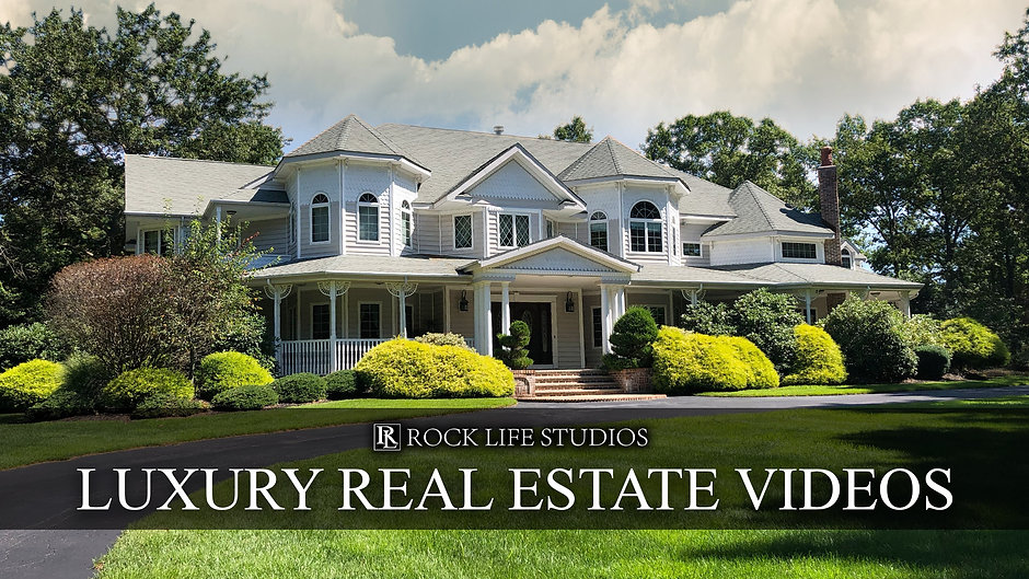 Real Estate | Commercial