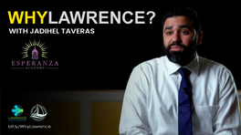 Jadihel Taveras - Esperanza Academy