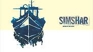 Simshar - Trailer Clip