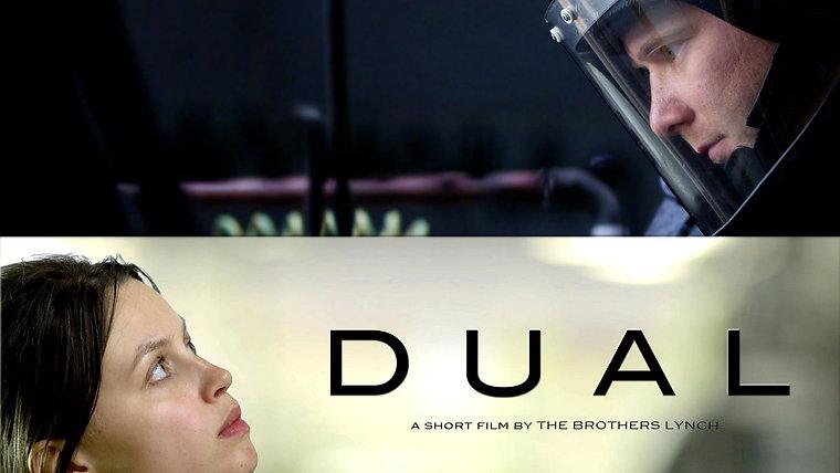 Dual - Trailer
