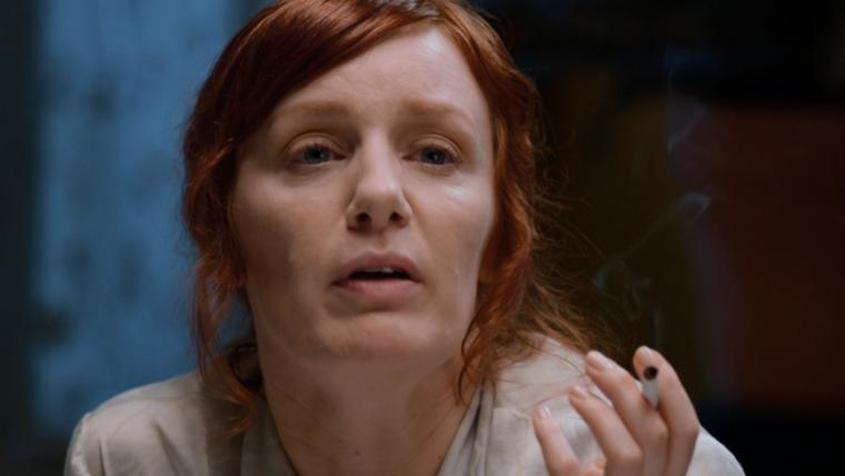 Magdalene Trailer