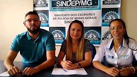 Parceria SINDEP/MG com Grupo Implantar Odontologia