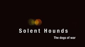 Solent Hounds