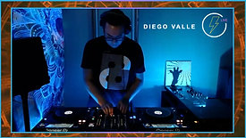 Local Heroes LIVE w/ Diego Valle