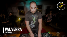 Local Heroes LIVE w/ Val Verra