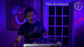 Local Heroes LIVE w/ The Architect