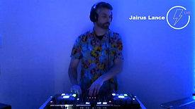 Local Heroes LIVE w/ Jairus Lance
