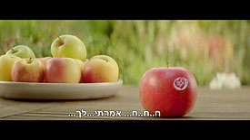 pink lady 15 subtitels hebrew new sound version juicy_0