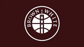 BrownWhiteLogo