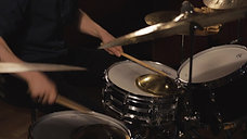 "THE MEINL SESSION ""Setting I"""