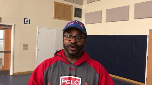 Parent Review - Friends Community School