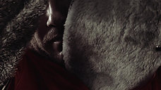 Behind The Mask - Season 2 Teaser