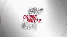 Showtime: Bellator MMA Cyborg/Smith :05/:05/:05