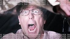 """FXX Summer Movie Meltdown """"Get Wild"""" :10"""