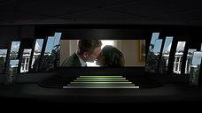 2016 Hulu Upfronts Sizzle (17 Screens)