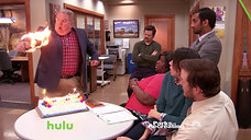 Come TV With Us: Holiday 2015