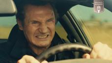 """FXX: Taken 3 """"Shootout"""" :20"""