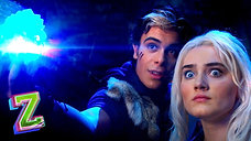 Disney Channel - ZOMBIES 2 Teaser
