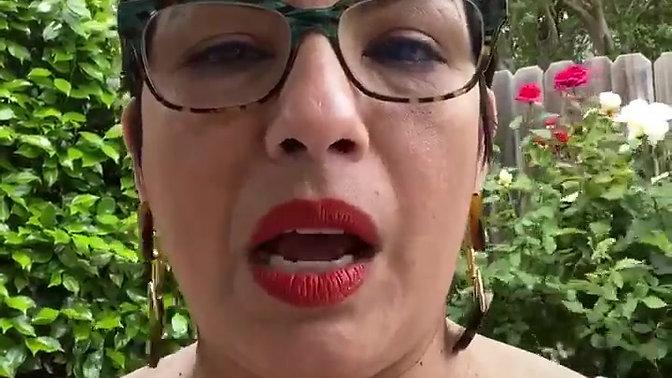 Amara Garay