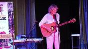 Live Songs (unedited) Illawarra Folk club diggers