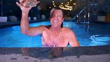 Vince Van Patten Host Reel - Agent Contact