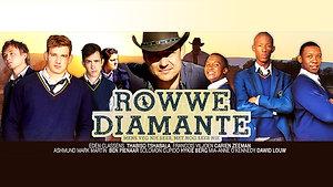 Rowwe Diamante