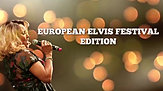 Darlene Love sings Elvis and other favourites