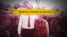 Keeping Jessie's Secret