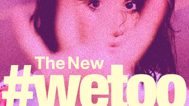 The New #weetoo