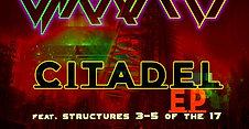 Citadel Promo