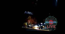 Darkitect, NGJ LIVE @ Drumslinga 9-3