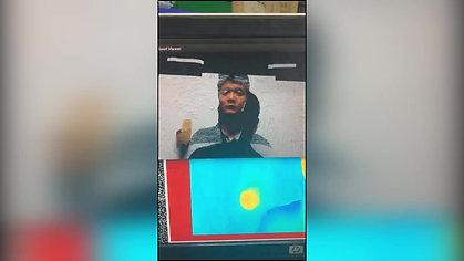 OpenNCC 3D Camera