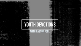 Youth_Week45_RelationshipswithYourFriends_V2
