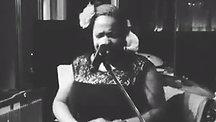 Dont Explain (Billie Holiday)