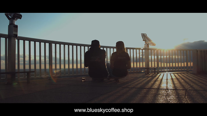 blueskycoffee