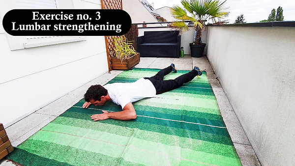 Exercise No. 3