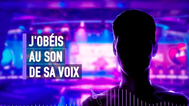 #020 J'OBÉIS AU SON DE SA VOIX