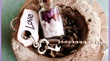 Ampolle dei Desideri