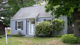Grace Group Realty - 44 Arden St | Springfield (with speaking)