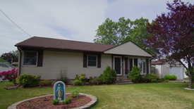Grace Group Realty - 14 Cobb Ave In | GGR