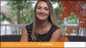 Dr Laura Milligan - Facial Aesthetics