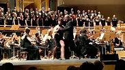 Auditorio Nacional de Madrid (27 diciembre 2019)
