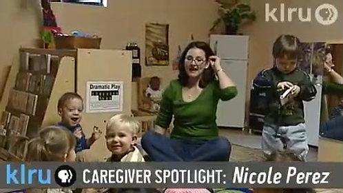 Caregivers Nicole P_youtube (4)