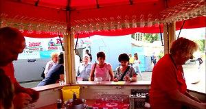 Spargel & Erdbeerfest  2018