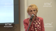 Видео 4_об открытии КВЦ_интервью А.Ю. Цветковой