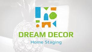 Dream Decor 2019 30sec